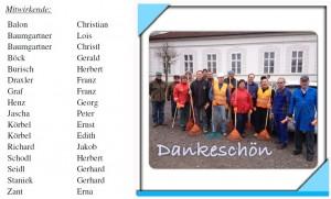 Frühjahrsputz 2015 in Ebendorf_1